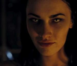 Jennifer-s-Body-2009-Stills-horror-movies-7115142-800-686[1]