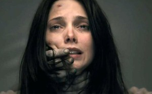 Ashley-Greene-in-The-Apparition-2012-Movie-Image[1]